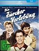 Die Zürcher Verlobung (1957) Blu-ray