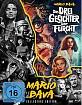 Die drei Gesichter der Furcht (Mario Bava Collection #5) (3-Disc Collectors Edition) Blu-ray