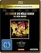 Die durch die Hölle gehen (Award Winning Collection) Blu-ray