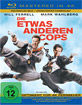 Die etwas anderen Cops (4K Remastered Edition) Blu-ray