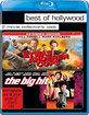 Die etwas anderen Cops & The Big Hit (Best of Hollywood Collection) Blu-ray