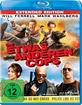 Die etwas anderen Cops (Extended Cut) Blu-ray