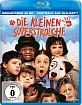 Die kleinen Superstrolche (1994) Blu-ray