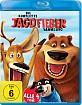 Die komplette Jagdfieber Sammlung (4-Filme Set) Blu-ray
