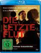 Die letzte Flut Blu-ray