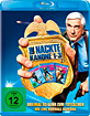 Die nackte Kanone (1-3) Collection Blu-ray