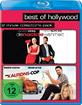 Die nackte Wahrheit & Der Kautio ... Blu-ray