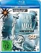 Die neue Prophezeiung der Maya 3D (Disaster Movies Collection) (Blu-ray 3D) Blu-ray