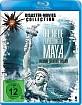 Die neue Prophezeiung der Maya (Disaster Movies Collection) Blu-ray