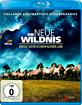 Die neue Wildnis Blu-ray