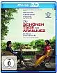 Die schönen Tage von Aranjuez (2016) 3D (Blu-ray 3D + UV Copy) Blu-ray