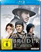 Die schwarzen Brüder Blu-ray