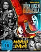 Die toten Augen des Dr. Dracula (Mario Bava Collection #3) (3-Disc Collectors Edition) Blu-ray