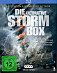 Die ultimative Storm Box - Limited Edition Blu-ray