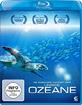 Die unbequeme Wahrheit über unsere Ozeane Blu-ray