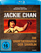 Die Unbesiegbaren der Shaolin (Dragon Edition) Blu-ray