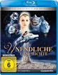 Die unendliche Geschichte (Deutsche Kinofassung) Blu-ray