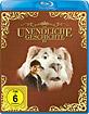 Die unendliche Geschichte III Blu-ray