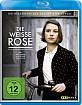 Die weisse Rose (1982) Blu-ray
