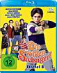 Die wilden Siebziger - Staffel 8 Blu-ray