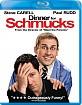 Dinner for Schmucks (ZA Import) Blu-ray