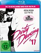 Dirty Dancing ´17