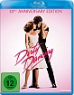 Dirty Dancing (30th Anniversary Edition) Blu-ray