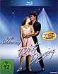 Dirty Dancing - Limited 25th Anniversary Edition Blu-ray