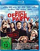 Dirty Office Party Blu-ray