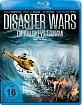 Disaster Wars: Earthquake vs. Tsunami Blu-ray