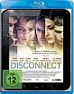 Disconnect (2012) (Neuauflage) Blu-ray