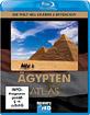 Discovery HD Atlas - Ägypten (Neuauflage) Blu-ray