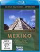 Discovery HD Atlas - Mexiko (Neuauflage) Blu-ray