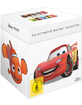 Disney Pixar - Die Ultimative Blu-ray Collection Blu-ray