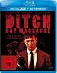 Ditch Day Massacre - Sie werden alle bezahlen 3D (Blu-ray 3D) Blu-ray