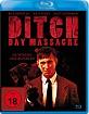 Ditch Day Massacre - Sie werden alle bezahlen Blu-ray