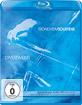 Divertimenti - Trondheim Solistene (Audio Blu-ray) Blu-ray