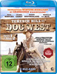 Doc West 1 & 2 (Doppelset) Blu-ray