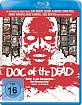 Doc of the Dead Blu-ray