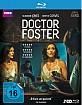 Doctor Foster - Staffel Eins Blu-ray