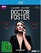 Doctor Foster - Staffel Zwei Blu-ray