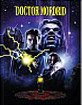 Doctor Mordrid (1988) (Full Moon Collection No. 2) (Limited Mediabook Edition) (Cover C) Blu-ray