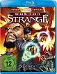 Doctor Strange (2007) Blu-ray