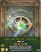 Doctor Strange (2016) - Limited Edition Steelbook (SE Import ohne dt. Ton) Blu-ray