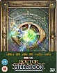 Doctor Strange (2016) 3D - Zavvi Exclusive Limited Edition Steelbook (Blu-ray 3D + Blu-ray) (UK Import ohne dt. Ton) Blu-ray