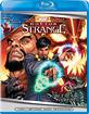 Doctor Strange: The Sorcerer Supreme (US Import ohne dt. Ton) Blu-ray
