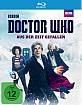Doctor Who - Aus der Zeit