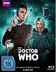 Doctor Who - Die komplette zweite Staffel Blu-ray