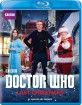 Doctor Who - Last Christmas (US Import ohne dt. Ton) Blu-ray