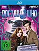 Doctor Who: Staffel 5 - Teil 2 ( ... Blu-ray
